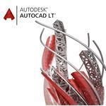 Autocad Lt 2021 - Commercial - 1 User - Eld - Annual Subscription - Switched From Multi-user 2:1 Trade-in