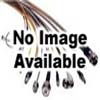 Cable Pack For Ies-6000 72-port Line Card